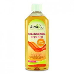 Almawin Öko narancsolaj tisztítószer koncentrátum 500 ml