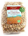 Naturgold Bio zabpehely extra nagyszemű 500 g