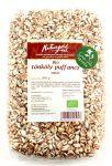 Naturgold Bio puffasztott tönköly natúr 200 g