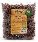 Naturgold Bio alakor ősbúza tészta orsó teljes őrlésű 250 g