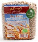 Naturgold Bio őszi búza főzésre, sütésre, csíráztatásra 500 g