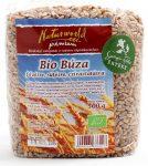 Bio őszi búza főzésre, sütésre, csíráztatásra
