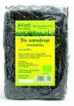 Naturgold Bio napraforgó csíráztatásra 200 g