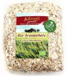 Bio árpapehely 500 g  Natugold