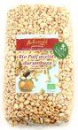 Naturgold Bio puffasztott durum virágmézzel 200 g