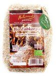 Naturgold Bio zabkorpa 250 g