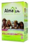 Öko Általános mosópor koncentrátum - 36 mosáshoz 2 kg Almawin