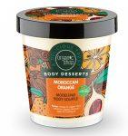 Alakformáló szuflé Moroccan Orange 450 ml Organic Shop