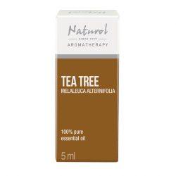 Teafa olaj 5 ml Naturol
