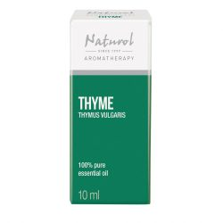 Kakukkfű 10 ml Naturol