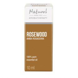 Rózsafa olaj 10 ml Naturol