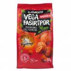 Vega Fasírtpor, Gluténmentes, Magyaros 200 g Vegabond