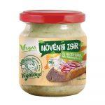 Vegán Növényi zsír 180 g Vegabond