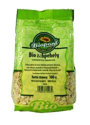 Bio Zabpehely 300 g Biopont