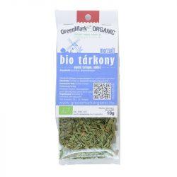 Bio Tárkony, morzsolt 10 g GreenMark