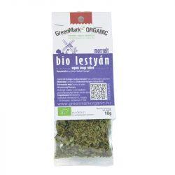 Bio Lestyán, morzsolt 10 g GreenMark