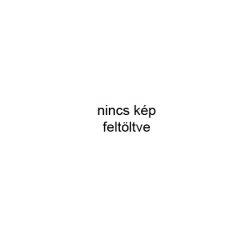 Kerek huzat Pink + Narancs kifordítható Prána Párna