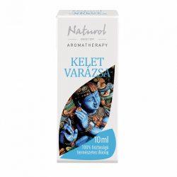 Kelet varázsa 10 ml Naturol