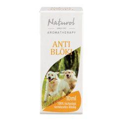 Anti Blöki olaj 10 ml Naturol