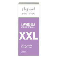 Levendula olaj 30 ml XXL Naturol