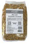 Bio Zab hántolt 500 g Naturgold