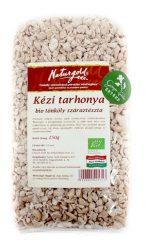 Bio tönköly tészta kézi tarhonya 250 g Naturgold