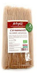Bio tönköly tészta cérnametélt 250 g Naturgold