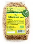 Bio zöld árpafű mag 500 g  Naturgold