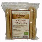 Bio alakor ősbúza babapiskóta 100 g  Natugold