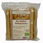 Bio alakor ősbúza babapiskóta 100 g  Naturgold
