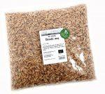 Bio tönköly búzafű mag 1 kg  Naturgold