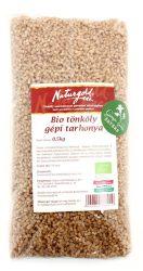 Bio tönköly tészta gépi tarhonya 500 g Naturgold