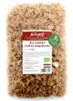 Bio tönköly tészta fodros nagykocka 500 g Naturgold