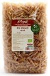 Bio tönköly tészta orsó 500 g Naturgold
