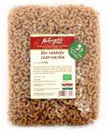 Bio tönköly tészta szarvacska 500 g Natugold