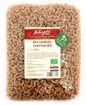 Bio tönköly tészta szarvacska 500 g Naturgold
