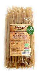 Bio alakor ősbúza tészta szélesmetélt 250 g  Naturgold