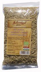 Bio alakor ősbúza tészta csiga 250 g  Naturgold