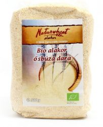 Bio alakor ősbúza dara 500 g Naturgold