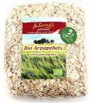 Bio árpapehely 500 g  Naturgold