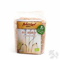 Bio alakor ősbúza főzésre, sütésre 500 g Naturgold