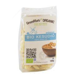 Bio Kesudió 100 g GreenMark