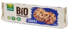 Bio Cookies 150 g Gullon