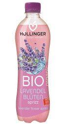 Bio Levendulavirág sprizz 500 ml Höllinger