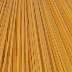 Bio tönköly tészta spagetti 5 kg XXL