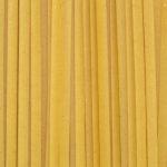 Bio tönköly tészta szélesmetélt 5 kg XXL